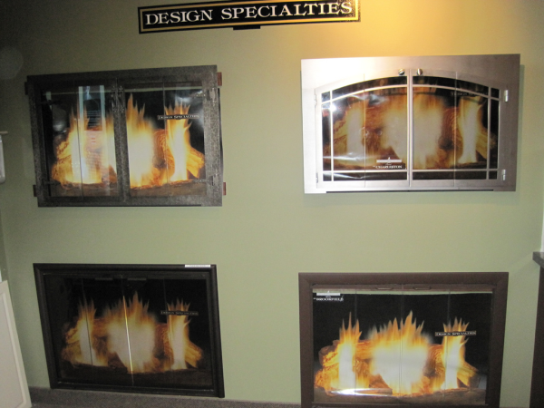 Fireplace Design Waukesha | Fireplace Showrooms Near Me ...